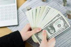 五大最赚钱的暴利生意你可知道有哪些