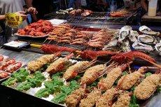 流动小吃行业的市场分析 流动小吃值得做吗