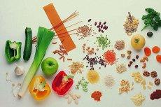 餐饮食材的采购与管理相关知