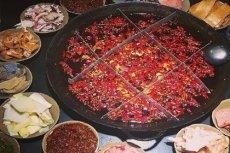 重庆火锅店怎么选择优质的火