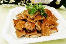 常见家常卤菜的做法配方及小