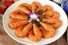 家常油焖大虾做法技巧之油焖