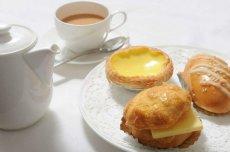 餐饮新动向 轻餐饮奶茶甜品成
