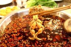 怎样快速做出一份味道正宗的美蛙