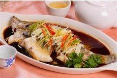 鱼的做法小妙招 保证营养提升美