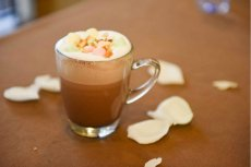 奶茶加盟店十大品牌 奶茶加盟