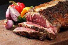 土耳其烤肉合作有什么优势