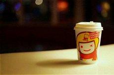 快乐柠檬加盟怎么样 饮品奶茶