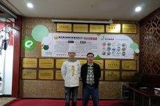 重庆渝北王先生签约罐罐米线技术