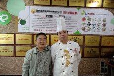 重庆渝北熊先生签约干锅技术
