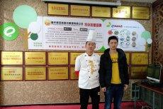 重庆江津刘先生签约重庆小面技术