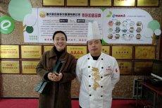 河北邯郸郝女士签约罐罐米线技术培训