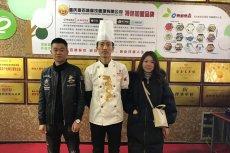 湖南颜先生签约罐罐米线技术