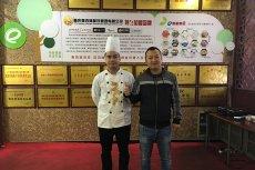 陕西西安刘先生签约麻辣烫技术培