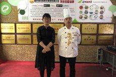 安徽杨女士签约罐罐米线技术