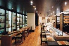 如何成功开家餐饮店 创业开店