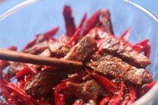 冷吃牛肉培训 冷吃牛肉的做法最正宗的做法
