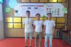 贵州杨先生签约罐罐米线培训